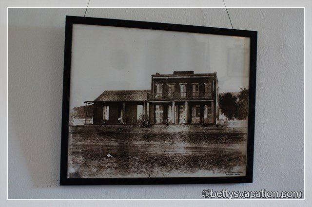 56 - Whaley House