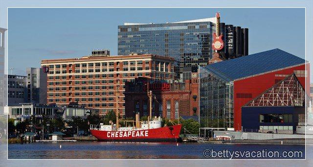 62 - Baltimore