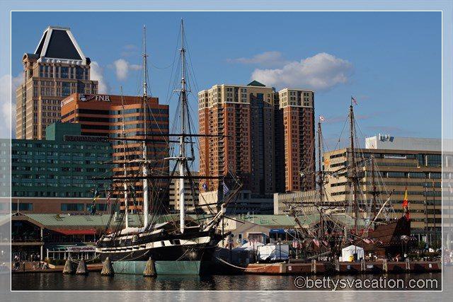 63 - Baltimore
