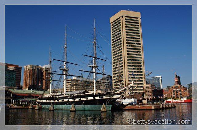 64 - Baltimore