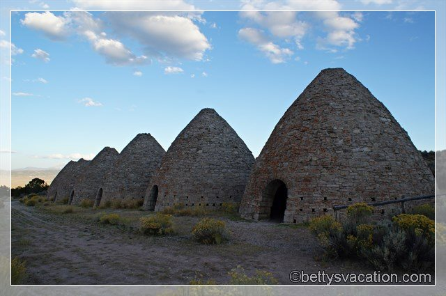 78 - Ward Charcoal Ovens SP