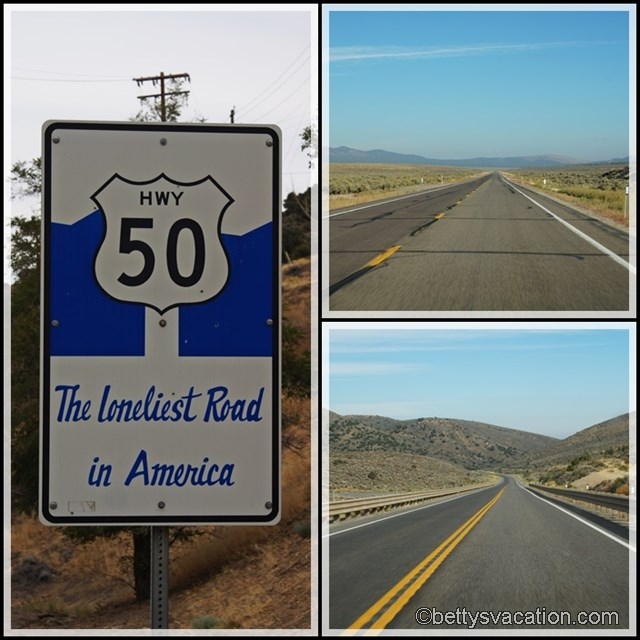 Collage US 50