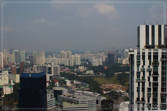 21 - The Pinnacle @ Duxton