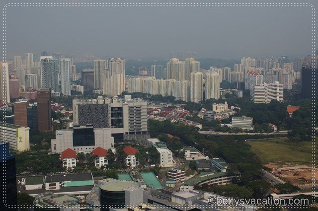 26 - The Pinnacle @ Duxton