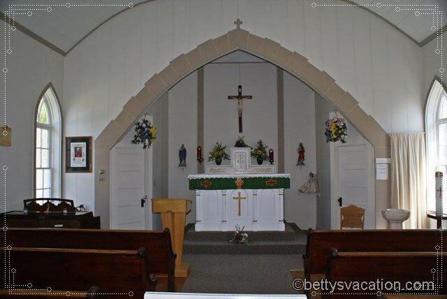 3 - St. Marys Catholic Church