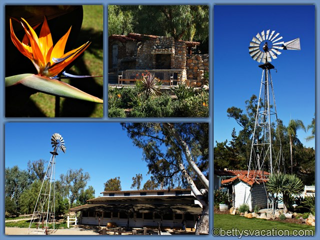 12 - Leo Carrillo Ranch