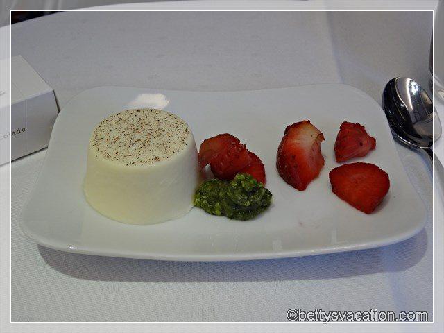 16 - Dessert