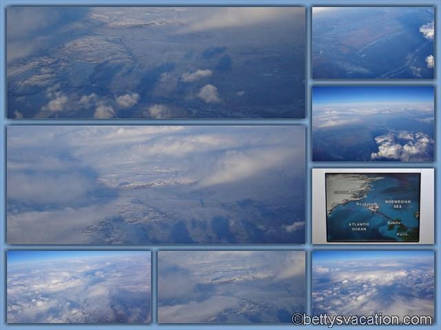 17 - Collage Island