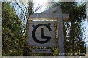 Leo Carrillo Ranch Historic Park, Carlsbad, Kalifornien