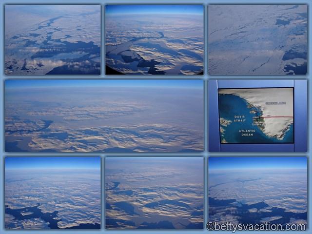 20 - Collage Grönland