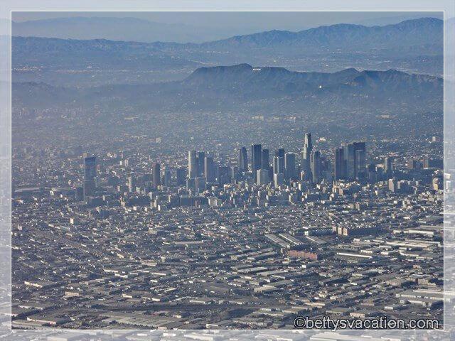 32 - Downtown LA