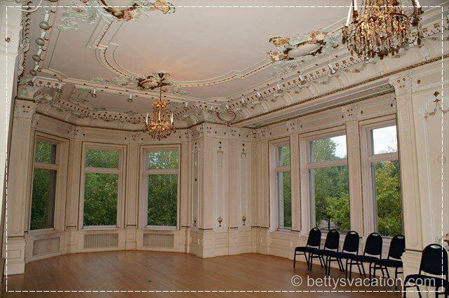 Turnblad Mansion 7