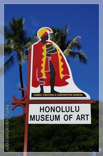 1 - Museum of Art