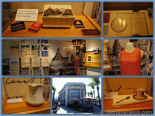 20 - Coronado Historical Museum