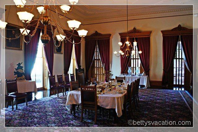 20 - Iolani Palace