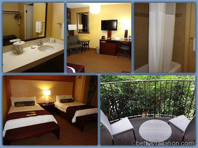 23 - Castle Bay Hilo Hotel