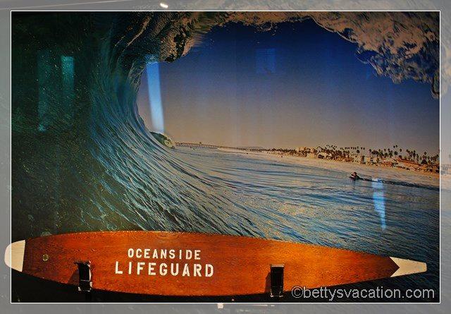27 - Surf Museum Ocean City