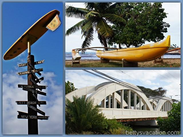 39 - North Shore Haleiwa