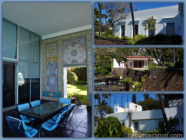 8 - Shangri La Garden
