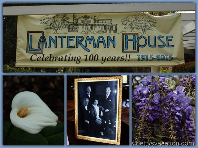 Lanterman House 2