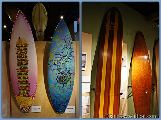Surf Museum Ocean City 1