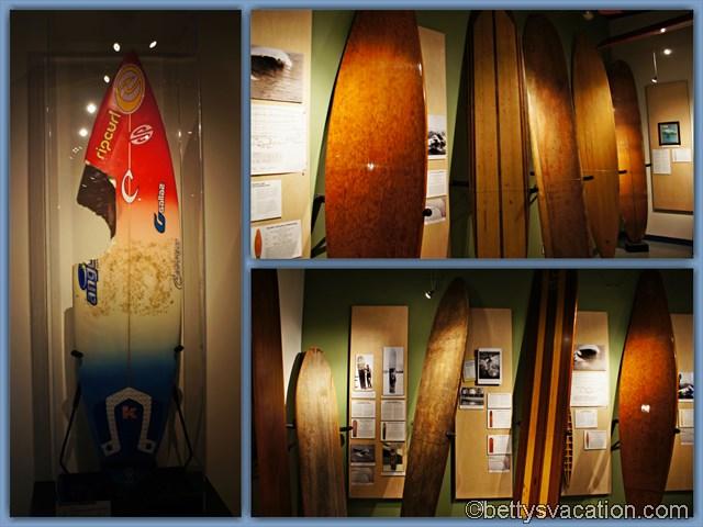 Surf Museum Ocean City 2