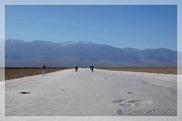 13 - Badwater