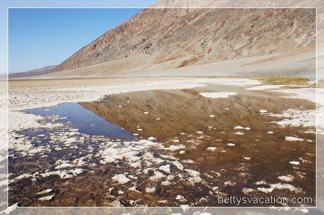 14 - Badwater