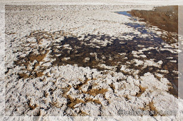 15 - Badwater