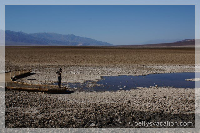 16 - Badwater