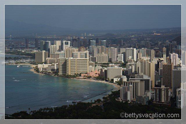 17 - Waikiki