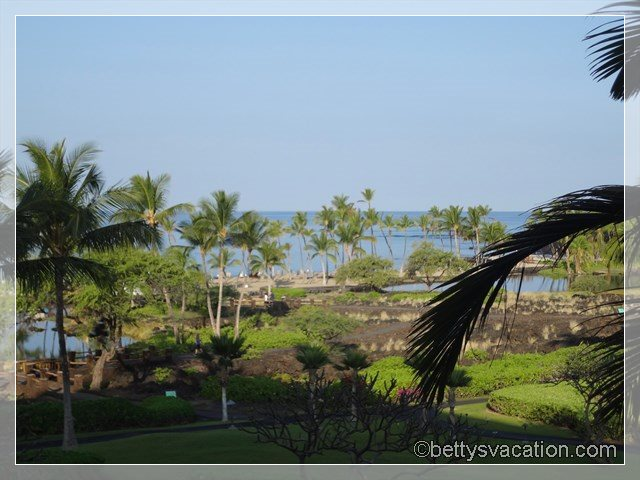 2 - Marriott Waikoloa