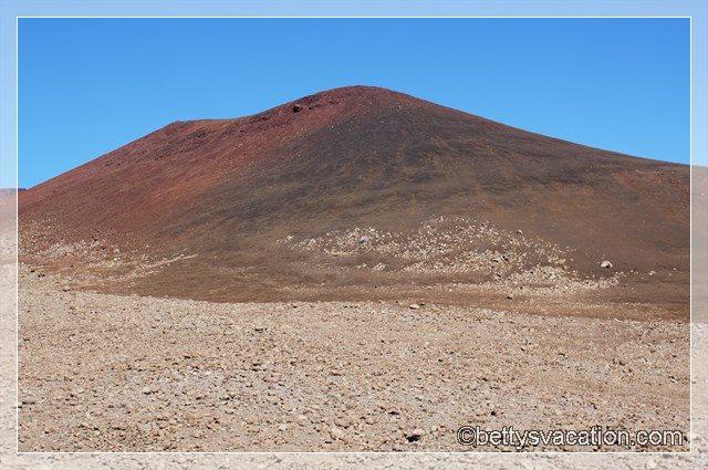 20 - Mauna Kea
