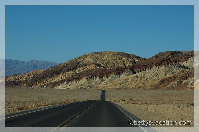 23 - Death Valley NP