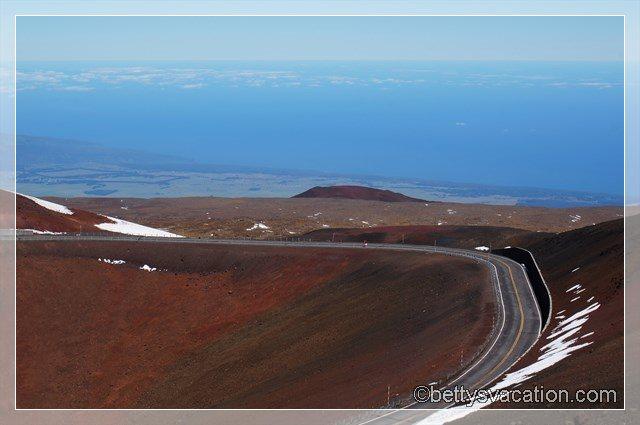28- Mauna Kea