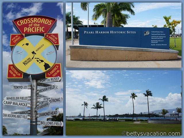 28 - Pearl Harbor