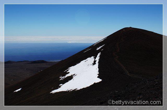 29 - Mauna Kea