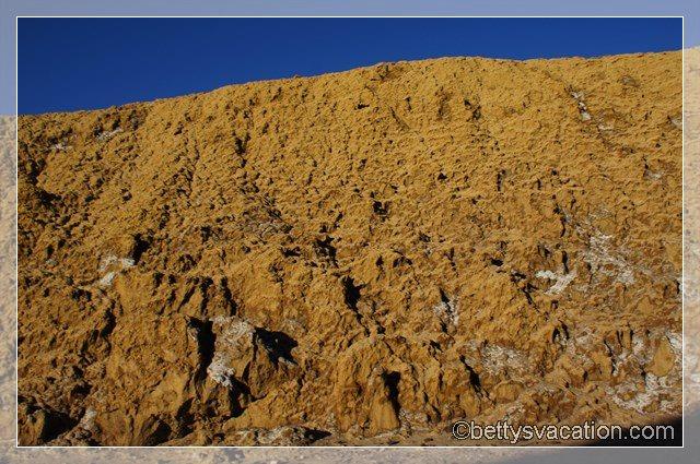 30 - Mustard Canyon