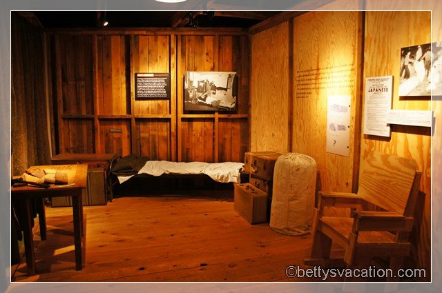 31 - Manzanar