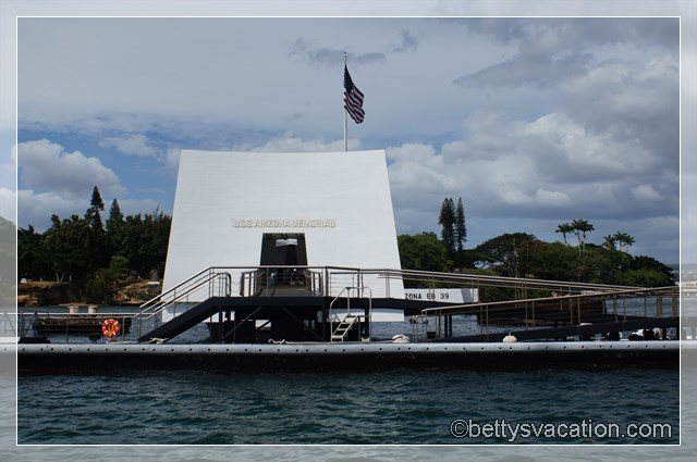 31 - Pearl Harbor