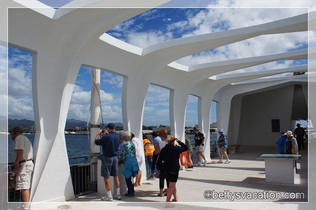 32 - Pearl Harbor