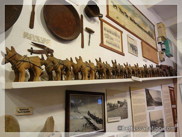 34 - Borax Museum