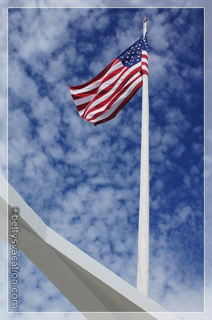 35 - Pearl Harbor
