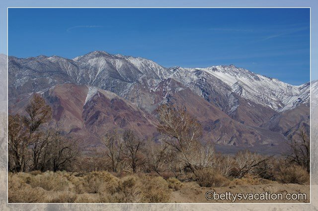 38 - Sierra Nevada
