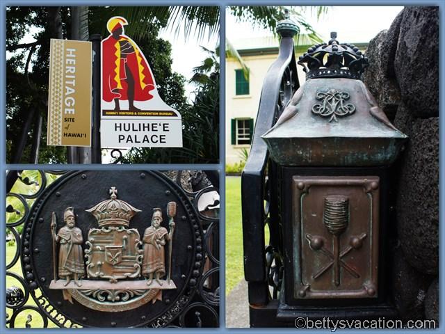 39 - Hulihee Palace