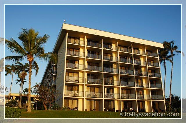 39 - Marriott Waikoloa