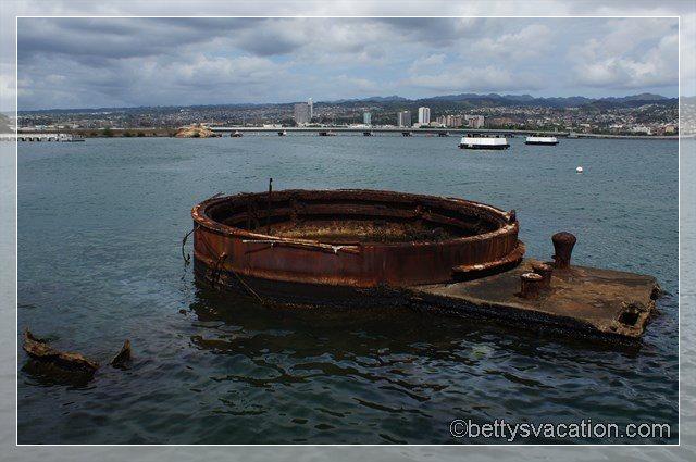 39 - Pearl Harbor