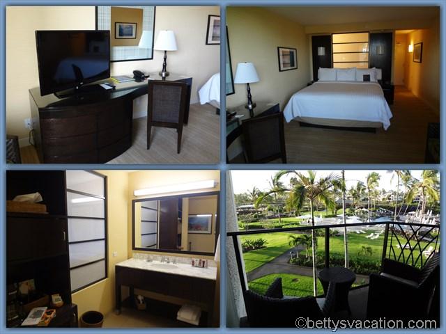 40 - Marriott Waikoloa