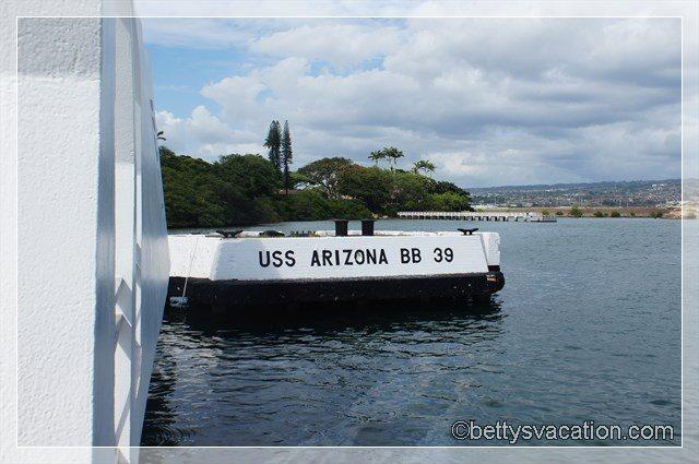 40 - Pearl Harbor