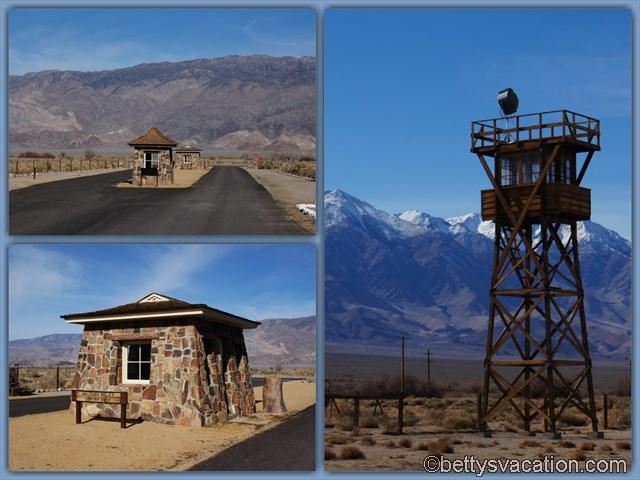 41 - Manzanar